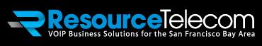 Resource Telecom LLC